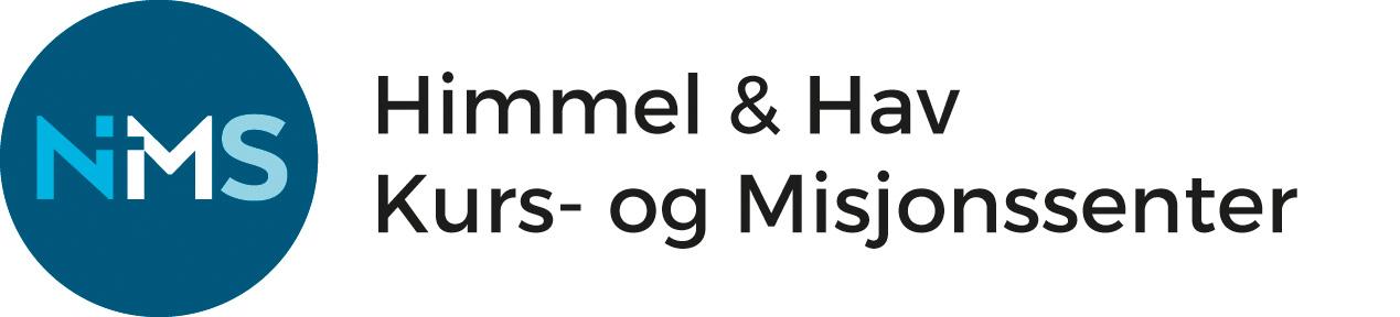 Himmel & Hav